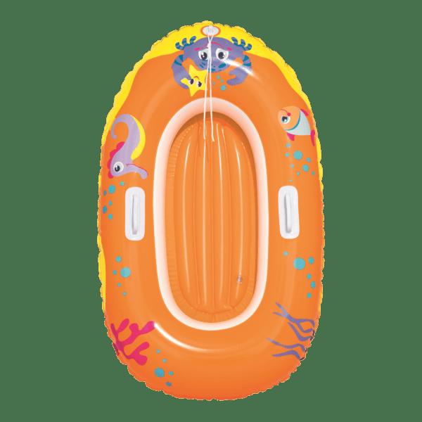 opblaasboot summer | summertoys.nl