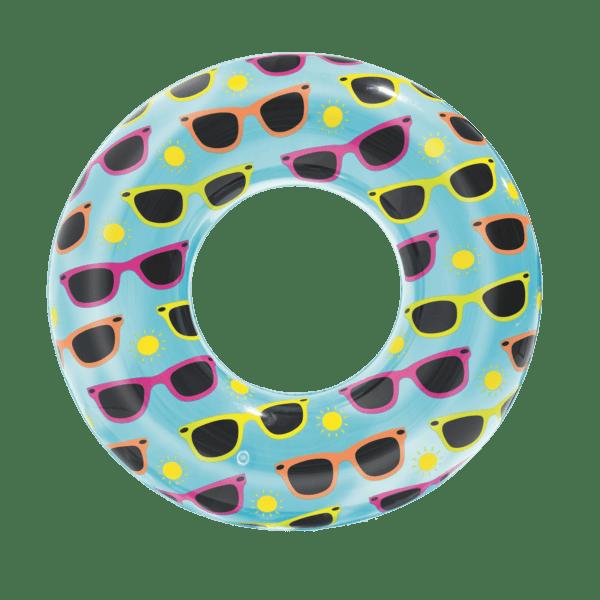 zwemband sunny day | summertoys.nl
