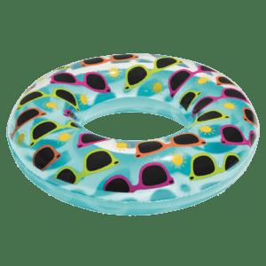 Zwemband Sunny Day