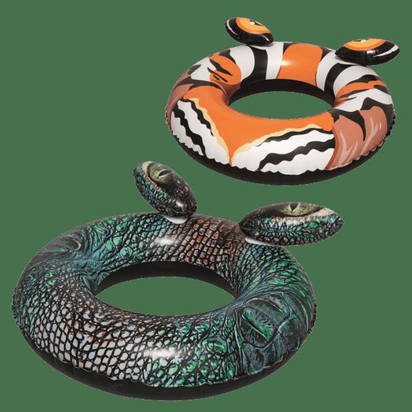 Zwemband Animal