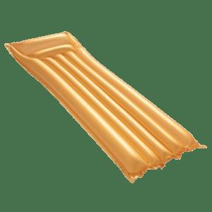 Gouden Luchtbed