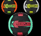 Neopreen Volleybal