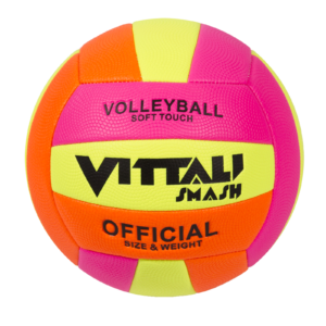 Volleybal | summertoys.nl