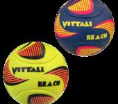 Vitaly beach volleybal   summertoys.nl