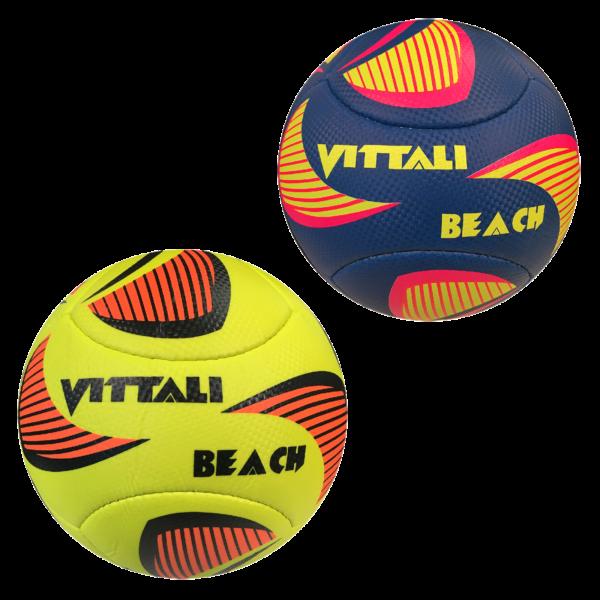 Vitaly beach volleybal | summertoys.nl