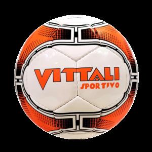 Sportivo Bal - Wit