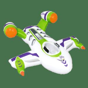 Wet Jet