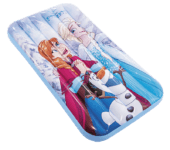 Frozen luchtbed