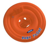 zwemband baby | summertoys