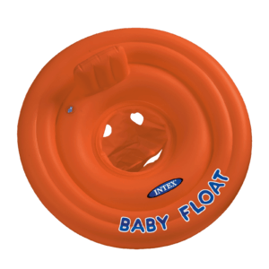 zwemband baby | summertoys