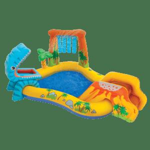 Speelcenter Dinosaur