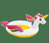 Zwembad Unicorn