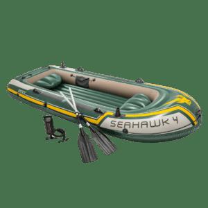 Seahawk 4