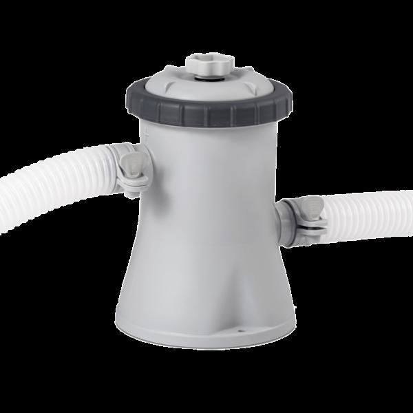 Intex Cartridge Filterpomp