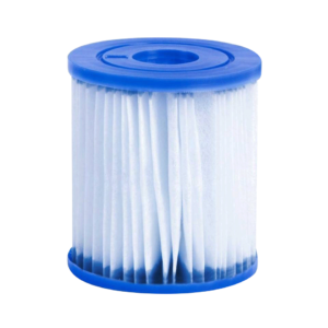 Filter Cartridge H