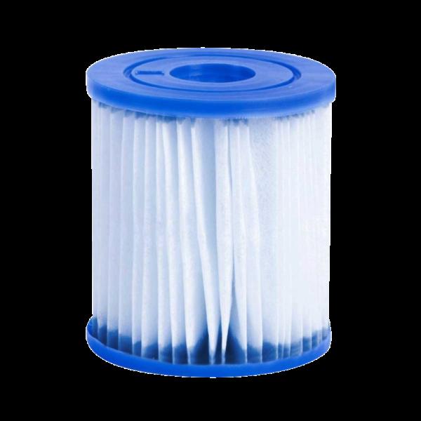Filter Cartridge H