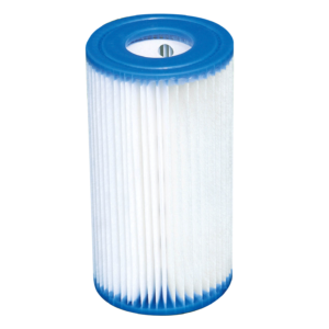 Intex Filter Cartridge