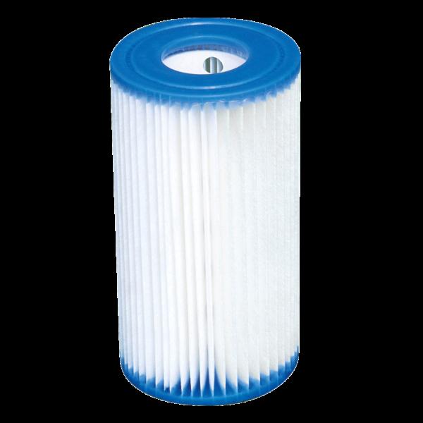 Intex Filter Cartridge
