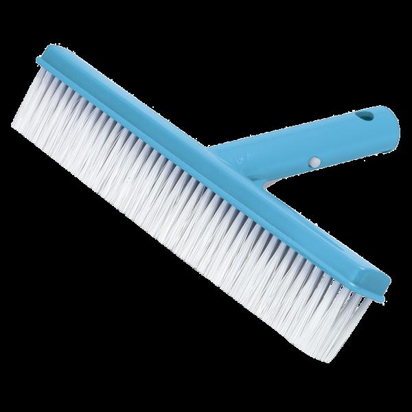"""Intex 10"""" Wall Brush"""