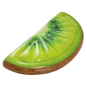 Opblaas kiwi luchtbed