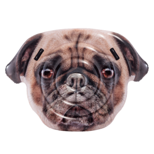 Dog face Island