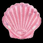 seashell island