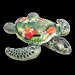 opblaasdieren | opblaas schildpad | summertoys