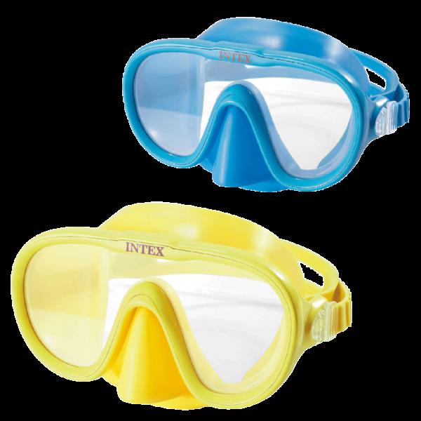 Sea Scan Duikbril