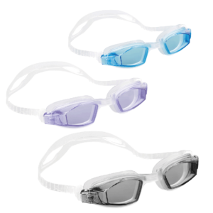 Intex free style sport chloorbril | summertoys.nl