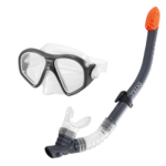 Reef Rider Snorkelset