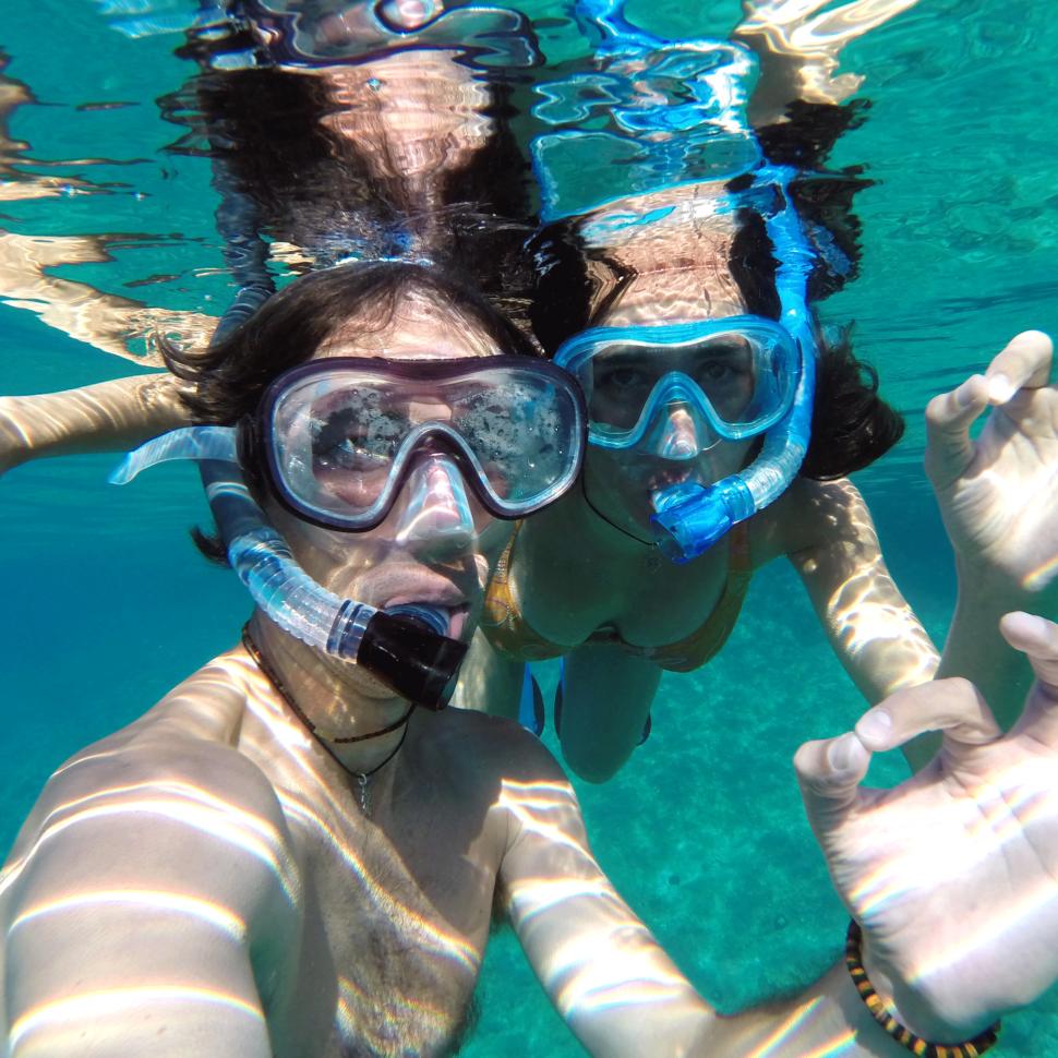 Snorkel en duik artikelen | Summertoys.nl