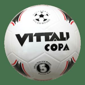 Copa bal