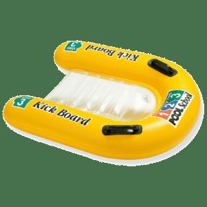 zwemtrainer