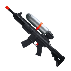 Summerplay army watergun 60 cm