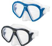 Reef Rider duikbril