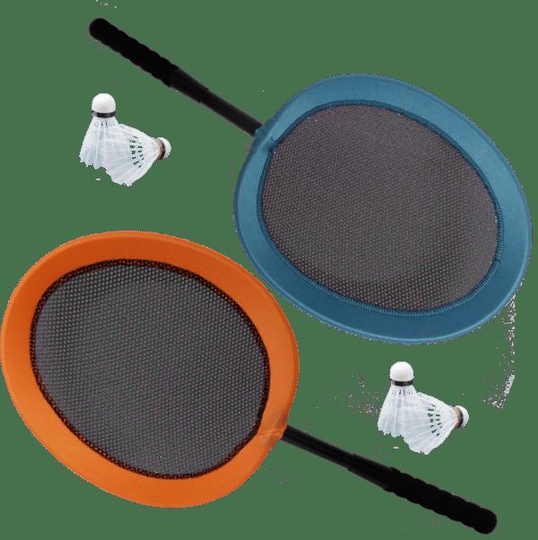 Badminton XXL