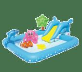 Playcenter Fantastic Aquarium