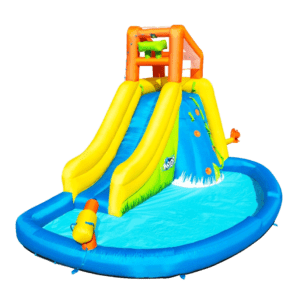 mount splashmore