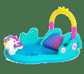 bestwayplaycenter magic unicorn | summertoys
