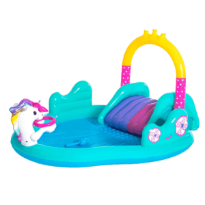 Playcenter Magic Unicorn