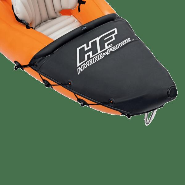 Hydro force lite rapid X2
