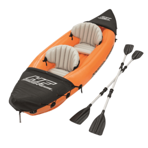 bestwayhydro force lite rapid x2 kajak | summertoys.nl