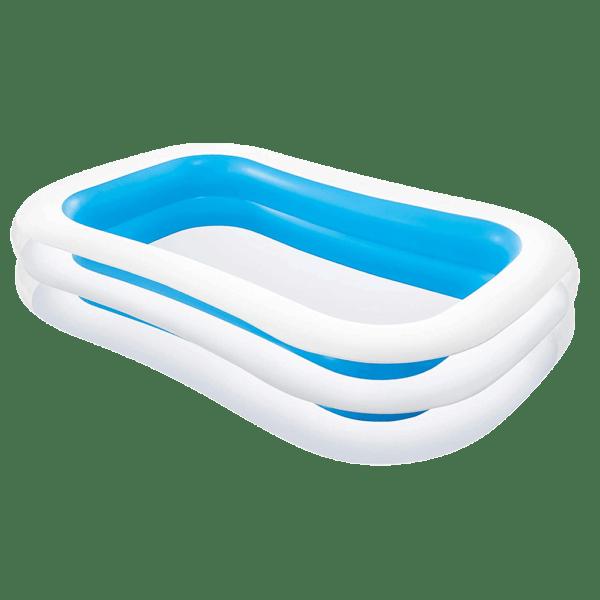 opblaas zwembad 262