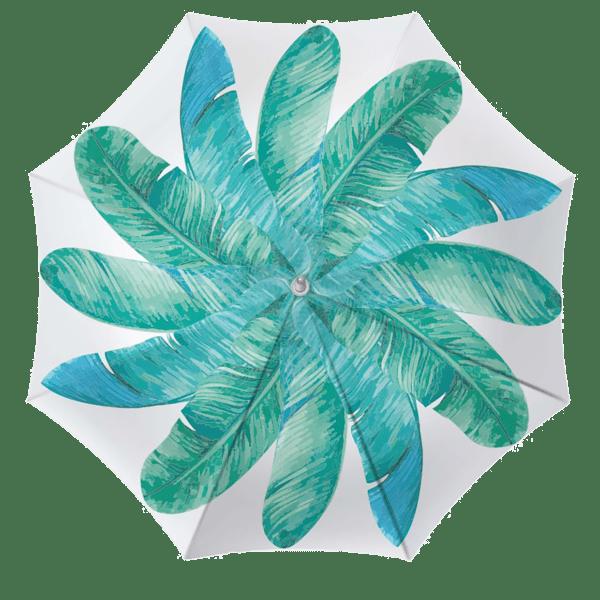 Parasol palmtree 180 cm