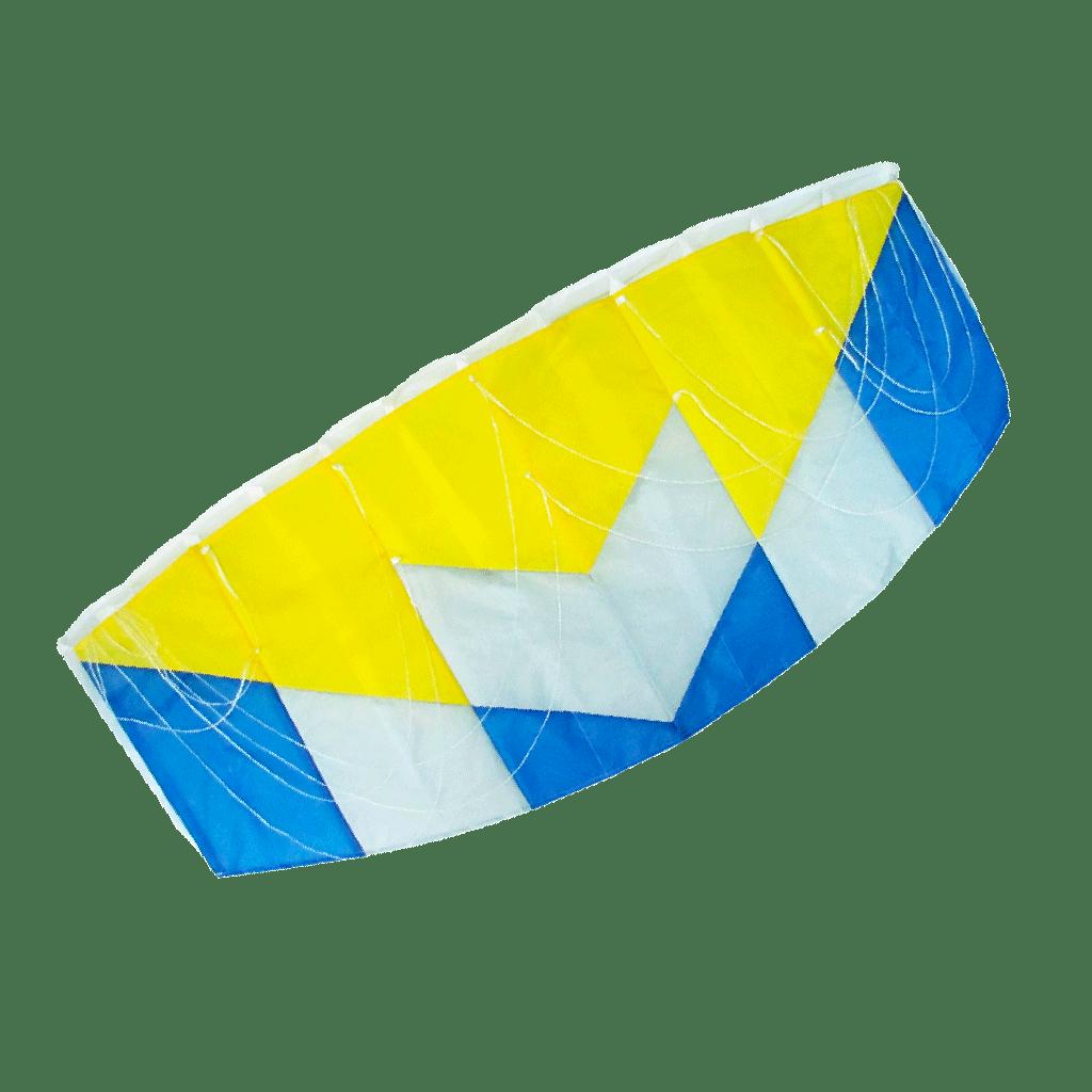Matrasvlieger Crossair 120 cm