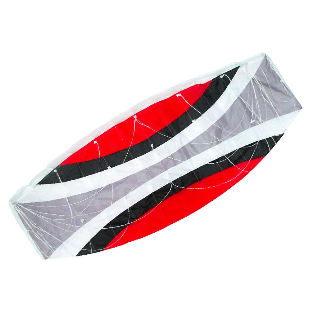 Matrasvlieger Lightning 160 cm