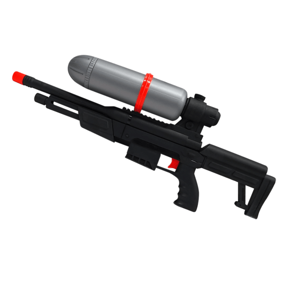 Army watergun 60 cm