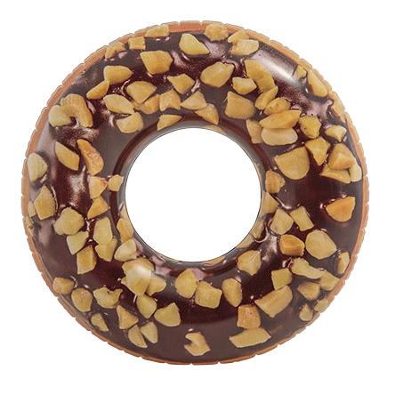 zwembanden donut | Summertoys.nl