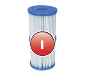 filter cartridge 1 | summertoys.nl