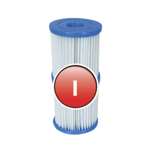 filter cartridge 1
